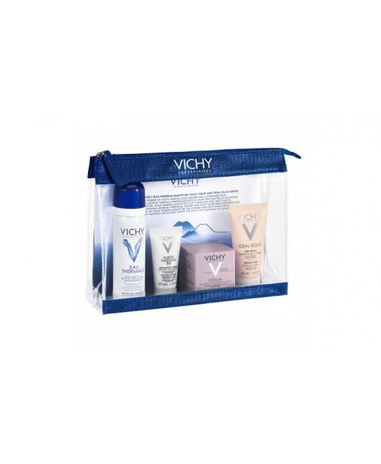 Vichy Mini Idealia Trousse