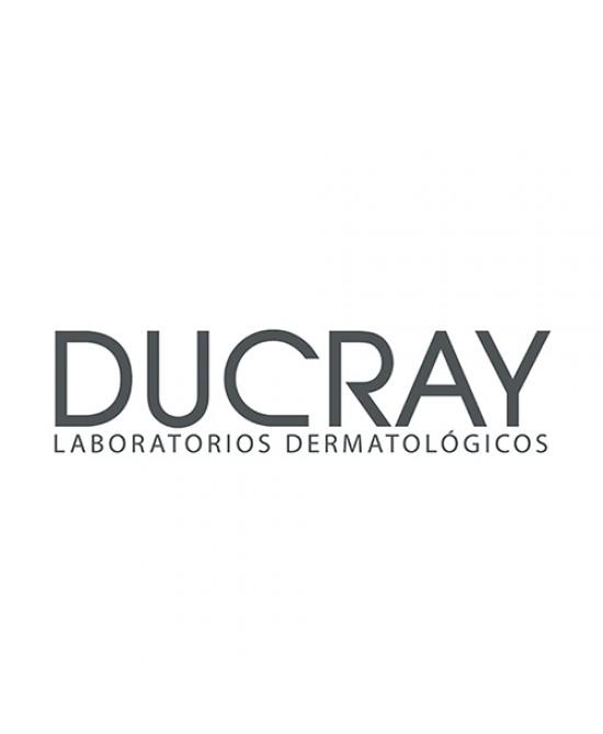 Ducray Keracnyl Siero Donna Antirughe 30ml -