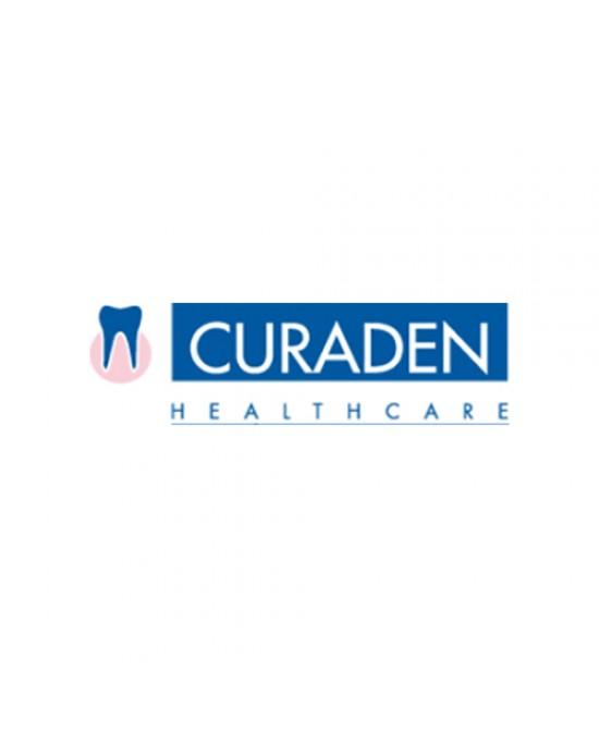Curadent Curasept Biosmalto Dentale 75ml - Farmaciaempatica.it