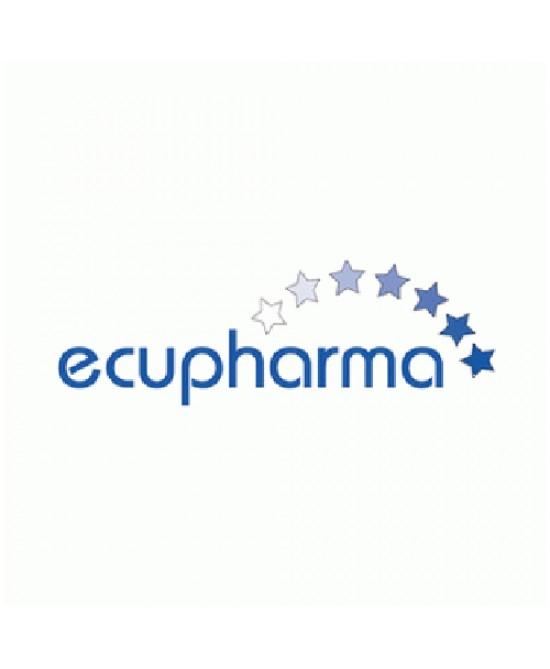 Ecupharma Urelax Plus Integratore Alimentare 30 Capsule Softgel - Farmaci.me