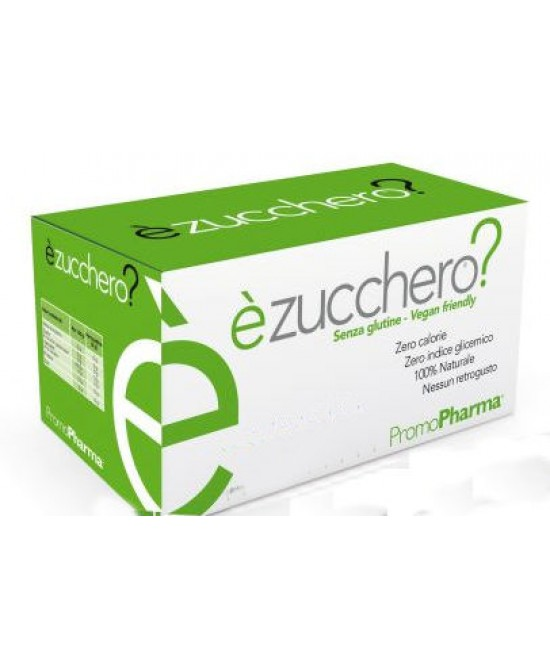 Promopharma èzucchero 300g - Farmastar.it