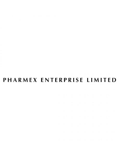 LIVERATOX 60 COMPRESSE - Farmaseller