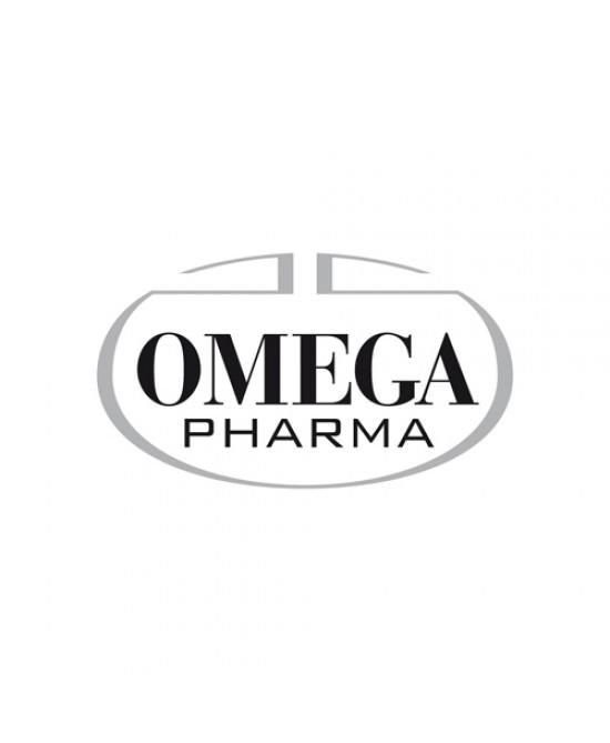 Omega Pharma Arcovit Integratore Alimentare 30 Compresse - Zfarmacia