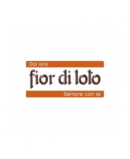 Fior Di Loto Semi Di Zucca Dec Senza Glutine Bio 200g - Farmafamily.it