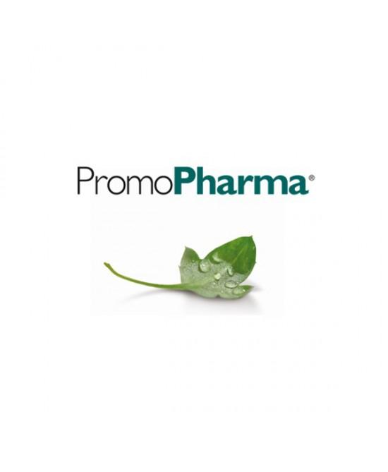 PromoPharma Proct-O3 Crema 25ml - Farmastar.it