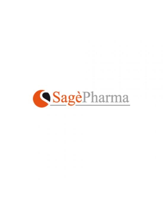RIPARASE CREMA 50 ML - Farmaseller