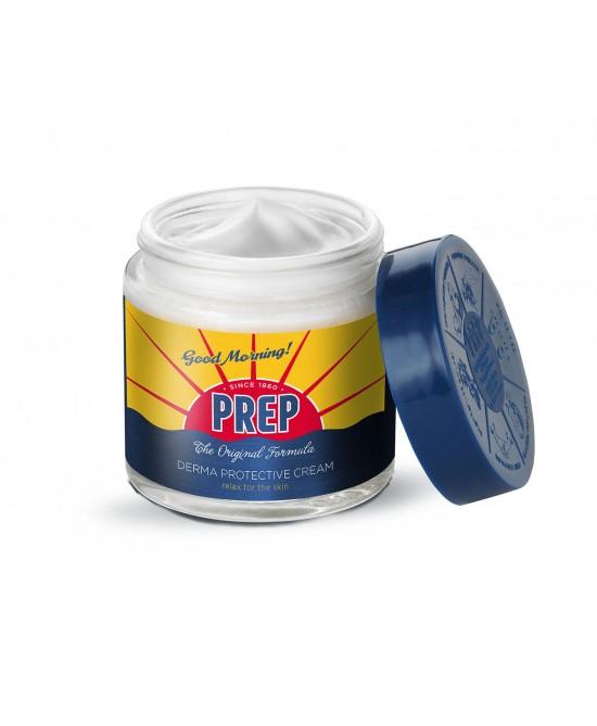 Prep Crema Dermoprotettiva Senza Parabeni 75ml - Farmacia 33