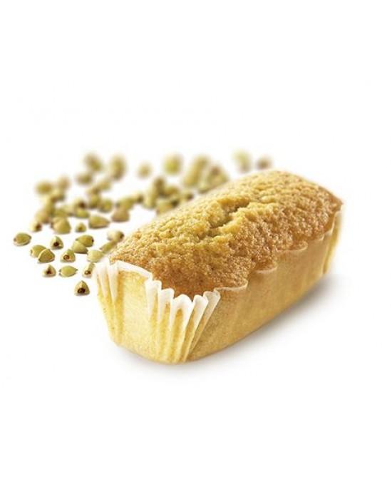 Sarchio Plum Cake al Grano Saraceno 160 g