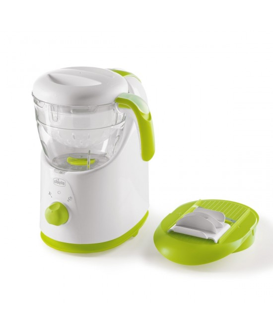 Chicco Easy Meal CuociPappa -