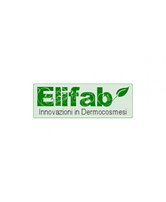 DELIFAB FLOGOFREE 20 COMPRESSE - Farmaseller