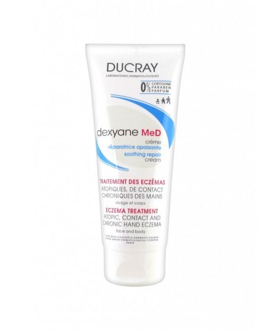 Ducray Dexyane Med Eczemi 100 ml - La tua farmacia online
