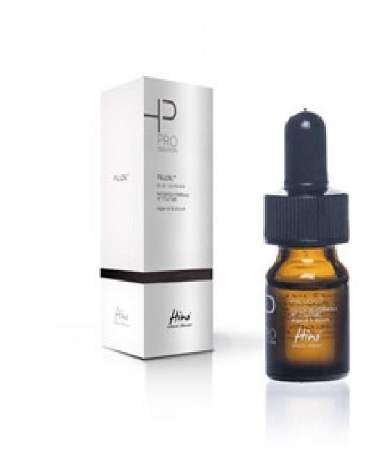 Hino Pro Solution Filloil Olio Absolute Antirughe 4ml - Farmaconvenienza.it