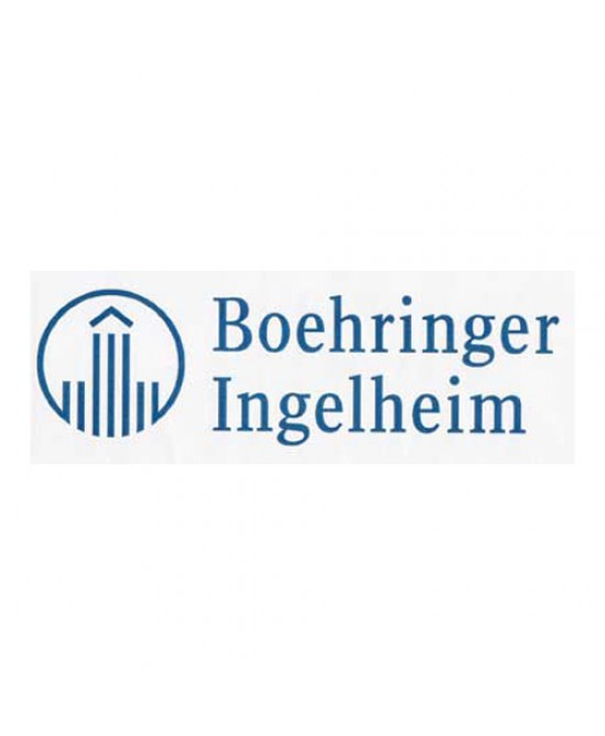 Boehringer Ingelheim Bisolmiel Sciroppo 100ml - latuafarmaciaonline.it