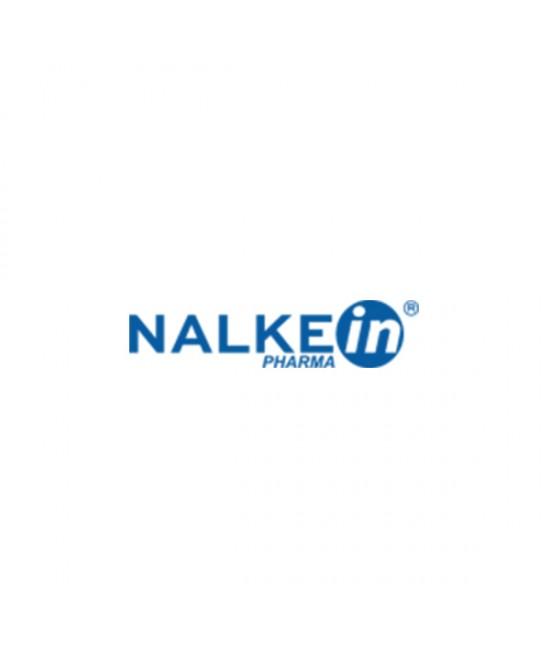 Nalkevit D Gocce Integratore 9 ml