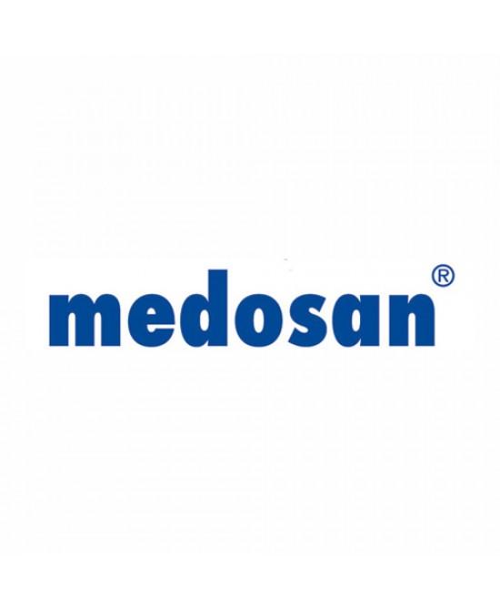 Medosan Stressen Ricostituente 10 Flaconcini 10ml - Farmacielo