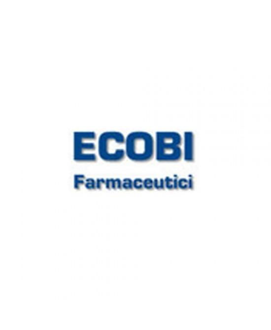 Miconal 2% Miconazolo Crema Ginecologica Antimicotica 78g + 2 Applicatori offerta