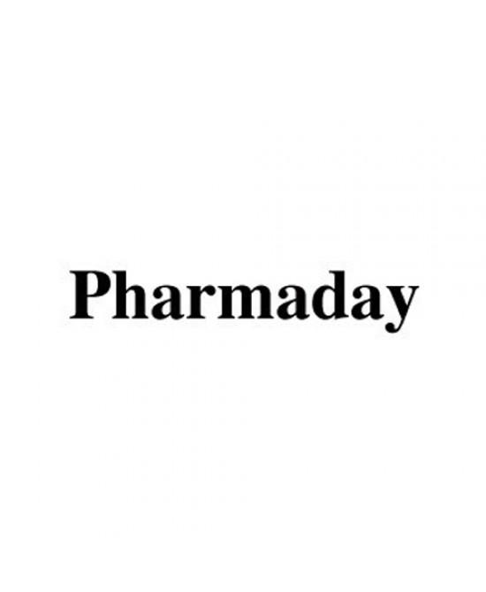 Ecomi Crema Dermatologica 1% Econazolo Nitrato 30 g