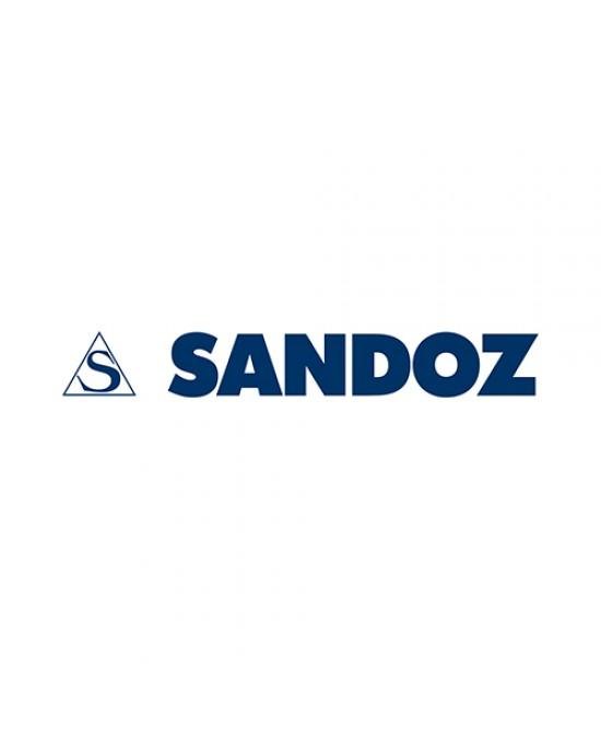 Sandoz Suadian Soluzione Cutanea Antimicotica Per Funghi Con Contagocce 30ml