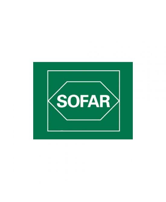 Sodio Fosfato Sofar Adulti 16%-6% Soluzione Rettale Flacone 120 ml offerta