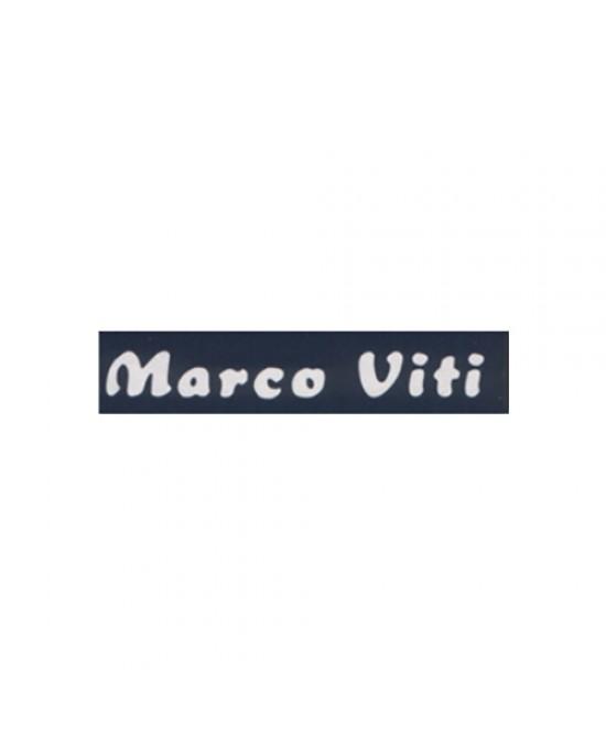 Niaouli Essenza Marco Viti 2% Gocce Nasali 20g - Zfarmacia