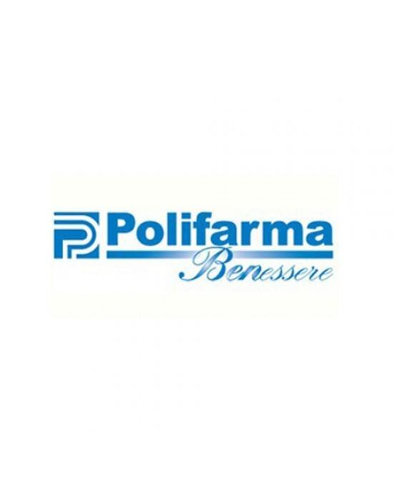 GLICEROLO POLI*6CONT 6,75G - Sempredisponibile.it
