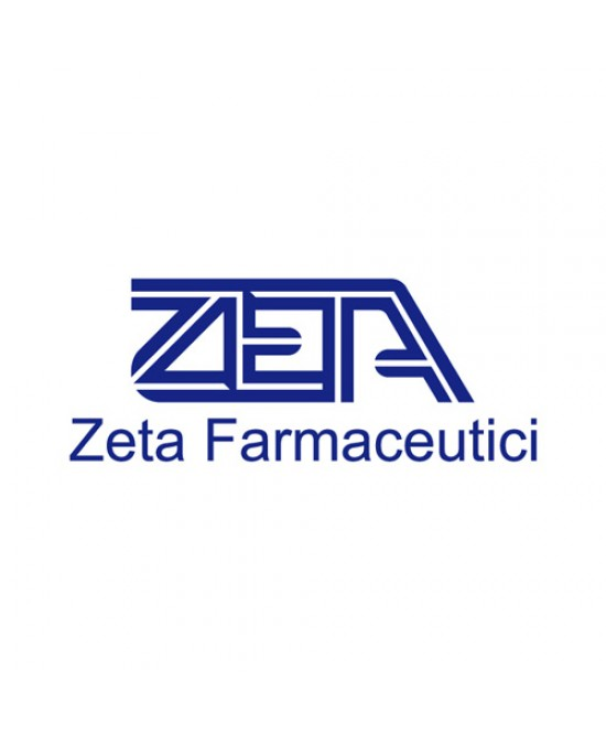 Niaouli Essenza ZETA 2%  Gocce Nasali 20ml - Farmacia 33