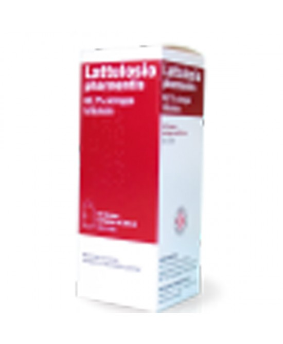 LATTULOSIO PHAR*OS 200ML 66,7% - Arcafarma.it