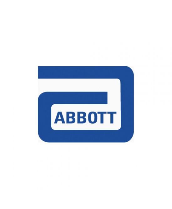 Abbott Sinifev 20mg/ml Sospensione Orale Per Febbre E Dolore Nei Bambini 150ml - Zfarmacia