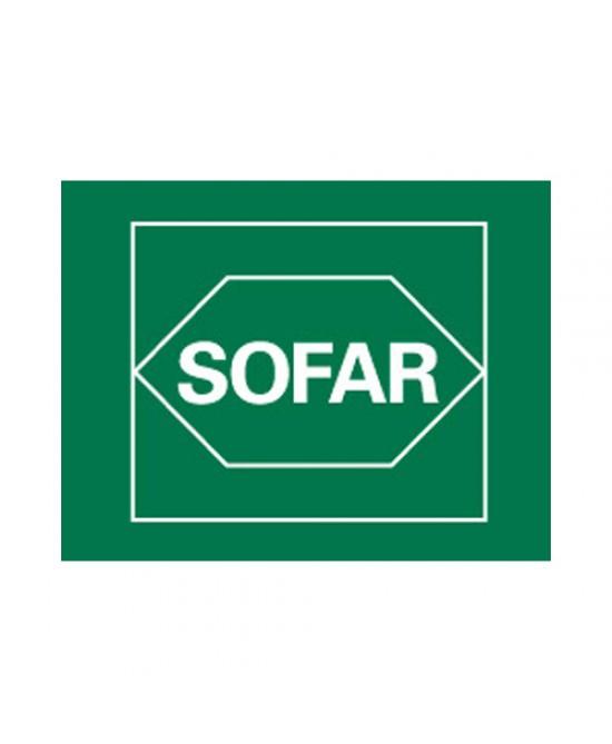 Sofar Scabianil5% Crema Per Trattamento Della Scabbia 60g - FARMAEMPORIO