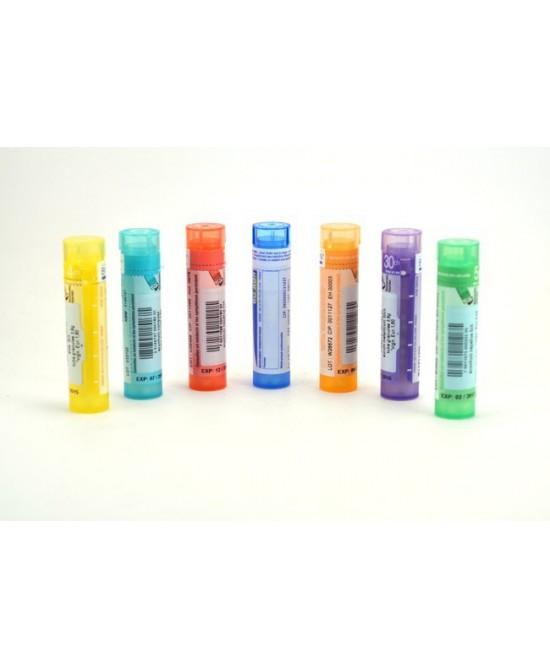 Cemon  Hepar Sulfuris 6Ch Granuli - Farmacento