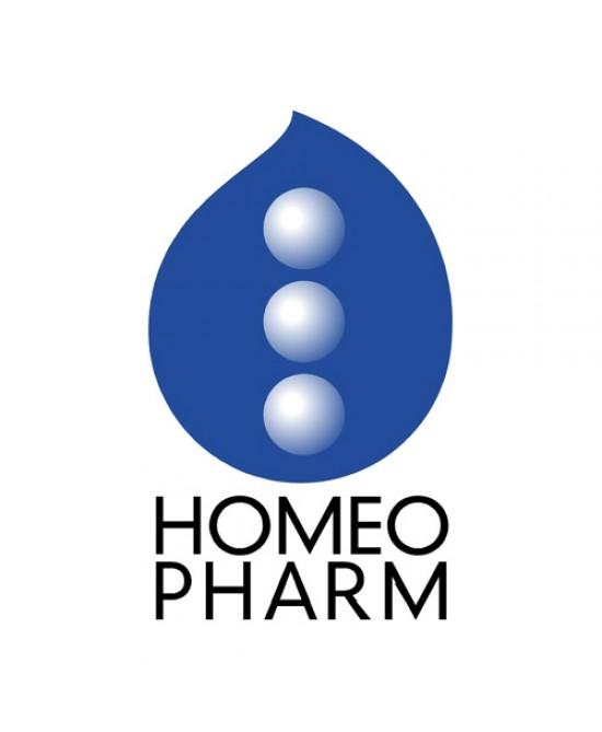 Cemon Homeos 14 Microgranuli Tubo