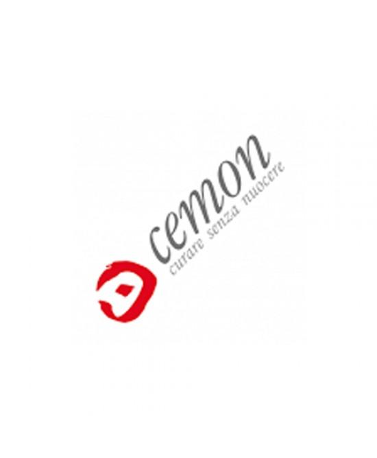 Cemon Spongia Tosta 5CH Granuli Tubo