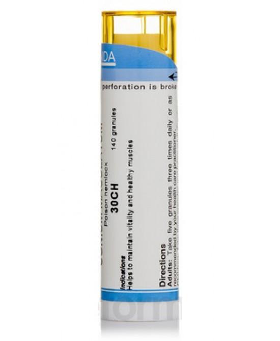 Cemon Conium Maculatum 30CH Granuli Tubo 6 g offerta