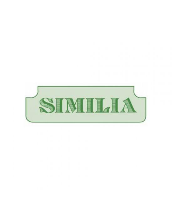 Similia Sulfur 18LM Gocce 10 ml