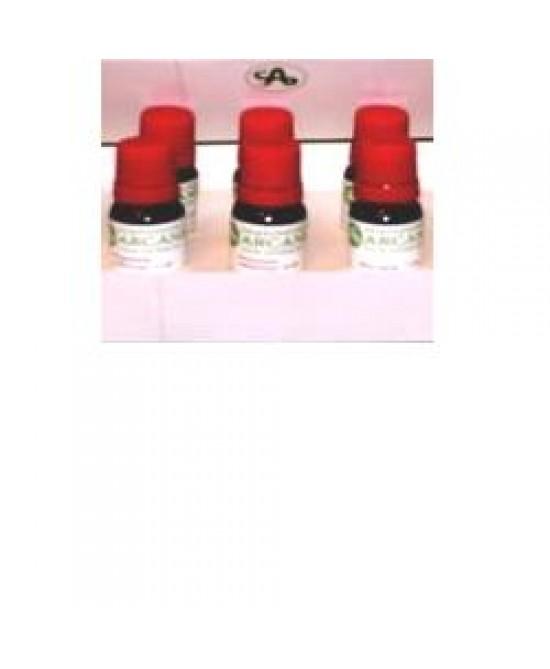 Similia Thuya Occidentalis 6LM Gocce 10 ml offerta