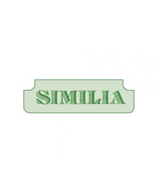 Similia Ignatia Amara 60Lm Gocce 10ml