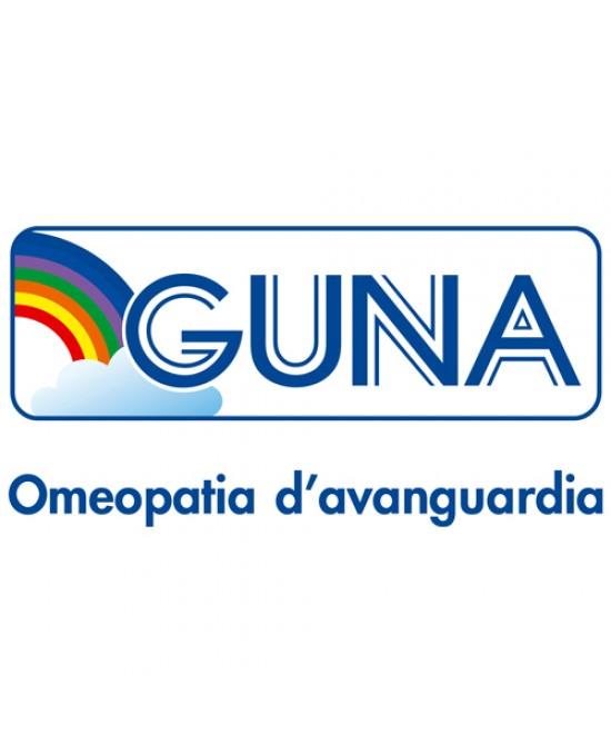 Guna Anti Il 1 Gocce 30ml - Farmapc.it