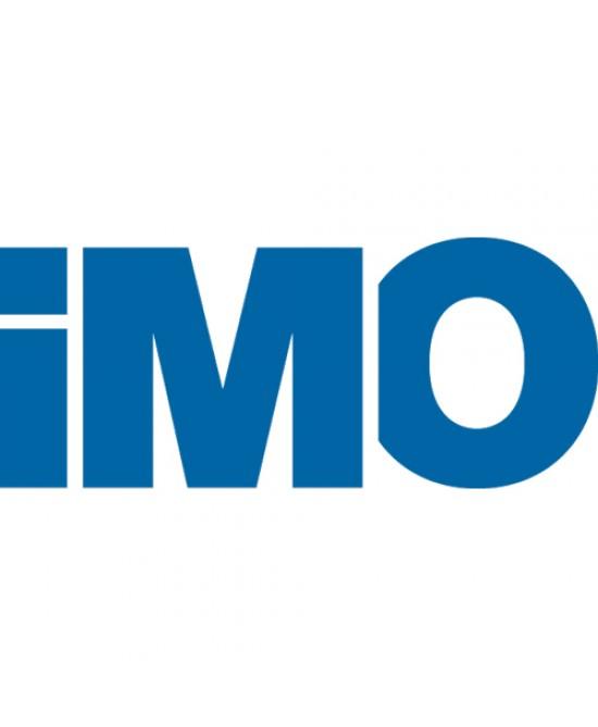 Reckweg Imo R37 Medicinale Omeopatico 100 Compresse 0,1 g offerta