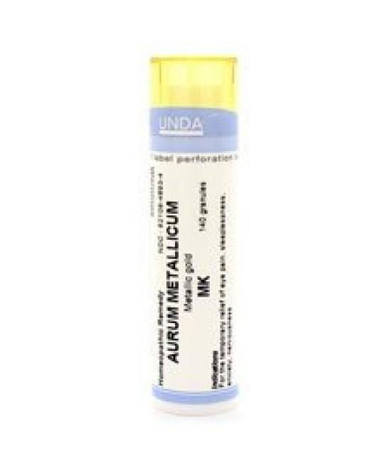 Cemon Aurum Metallicum Dynamis MK Gocce 10 ml offerta