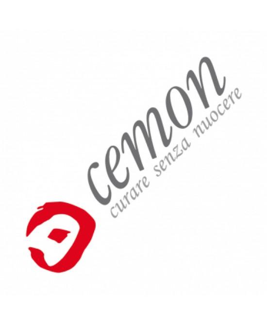 Cemon Calcium Carbonicum Dynamis 6LM Gocce 10 ml