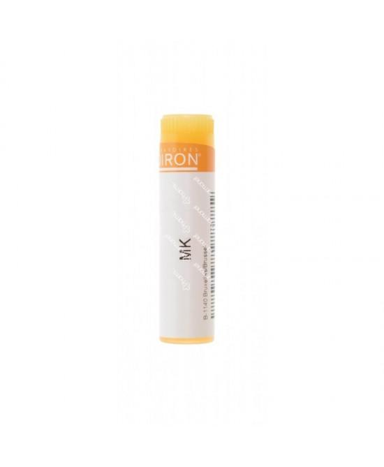 Cemon Acidum Nitricum Multidose MK Granuli offerta