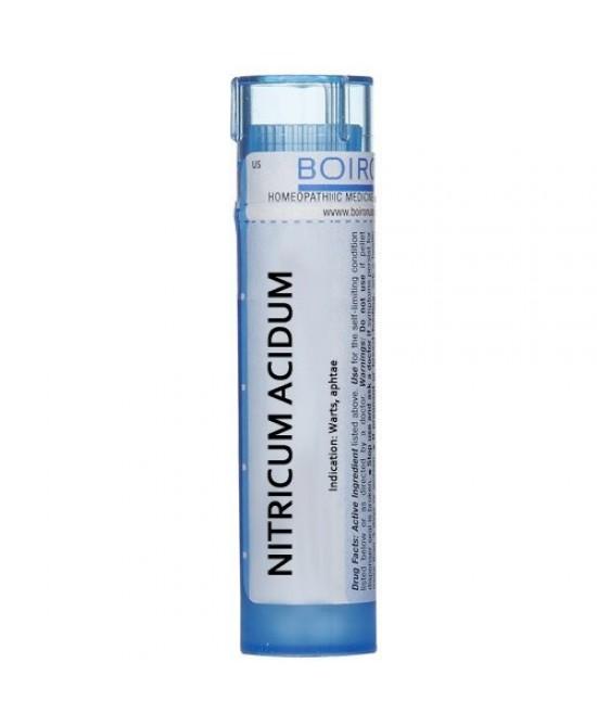 Cemon Nitricum Acidum Multiad 200K Granuli Tubo offerta