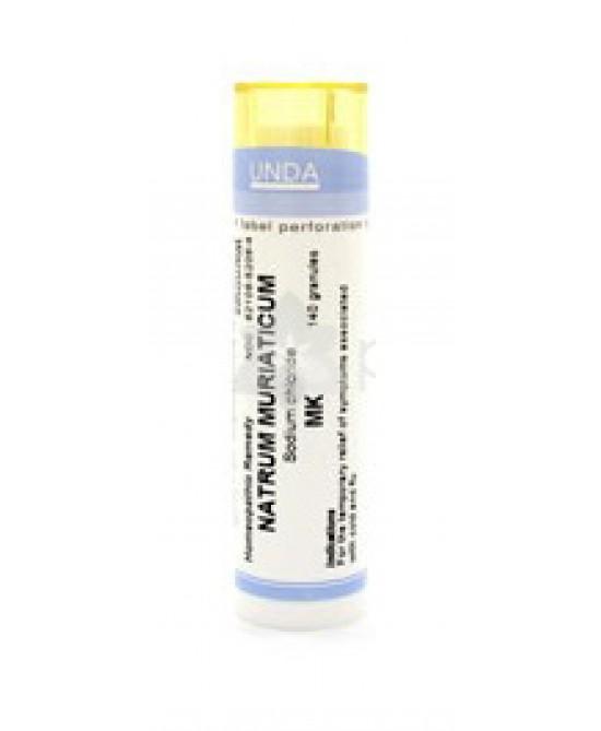Cemon Natrium Muriaticum Multidose MK 140 Granuli 6 g