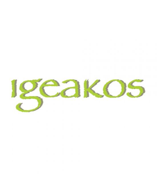 Igeakos Sin 53 Gocce 50ml - Farmapc.it