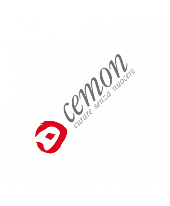 Cemon Calcium Carbonicum Cure FG 4LM/6LM Capsule