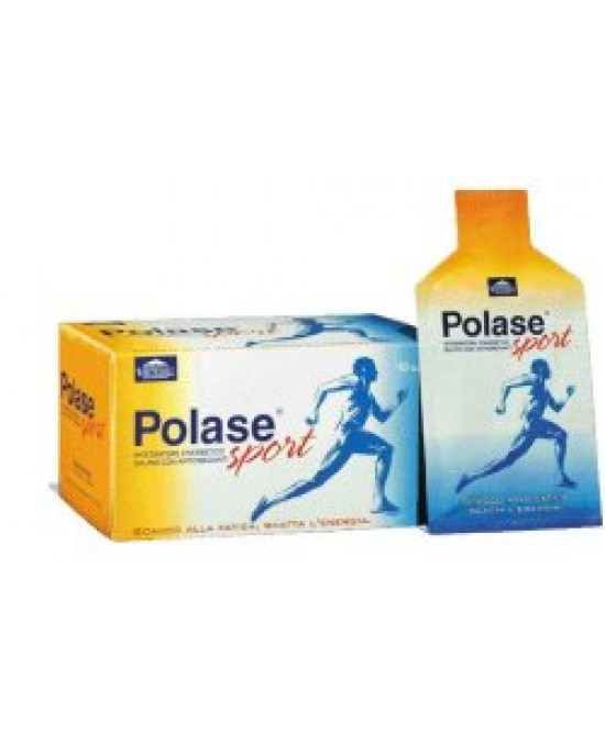 Polase sport - FarmaHub.it