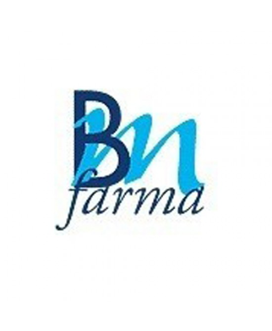 Farmavit Plus 10fl 10ml