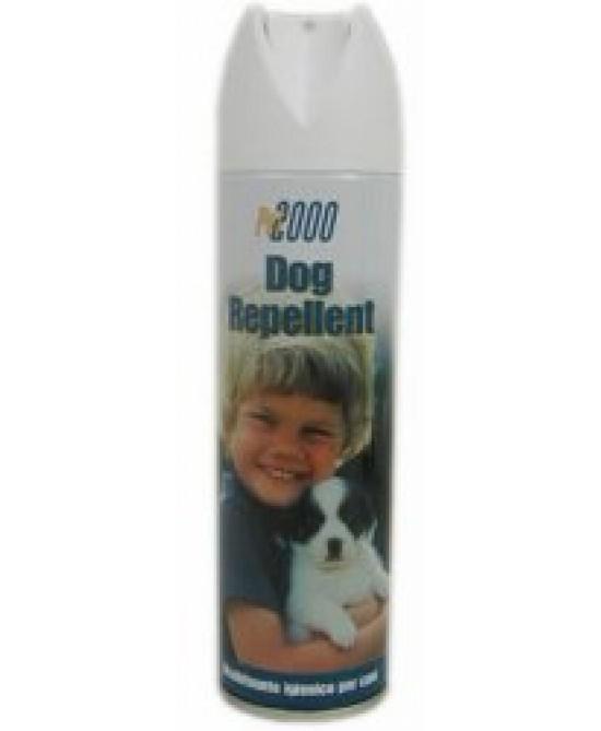 Dog Repellent Spr 250ml - Farmaci.me