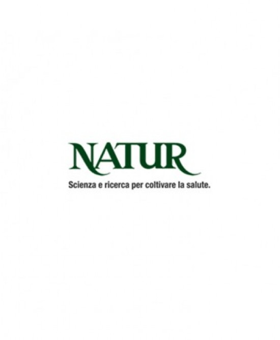 Natur Chicory Essenza Gocce 10ml