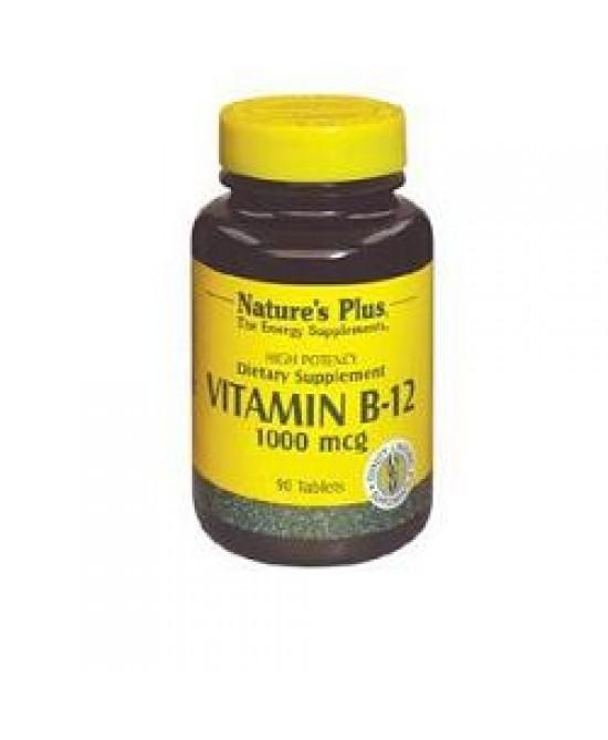 Vitamina B12 1000 Mcg-900975259